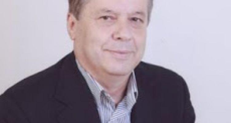 Ο Ιατρικός Σύλλογος Αγρινίου για τον θάνατο του Βασίλη Αντωνόπουλου