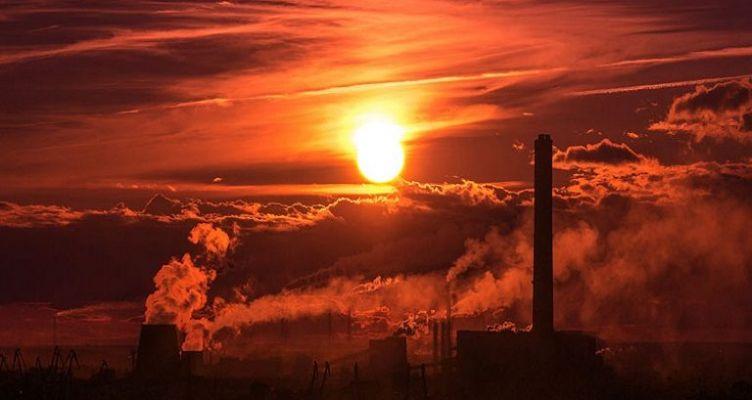 Ατμοσφαιρική ρύπανση: Χρειαζόμαστε πιο αποτελεσματικά μέτρα