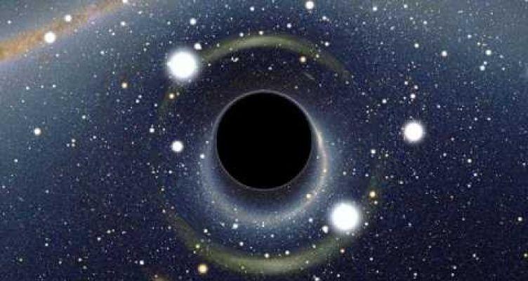 Είναι ιστορική ανακάλυψη; Υποστηρίζουν ότι βρέθηκε το σωματίδιο της σκοτεινής ύλης