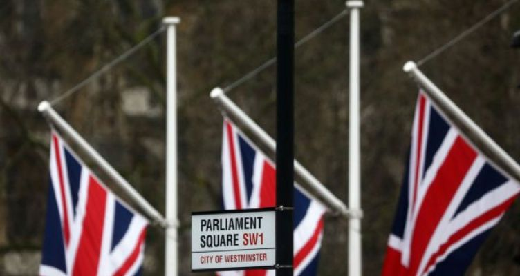 Brexit: Σε αδιέξοδο οι συζητήσεις με την ΕΕ