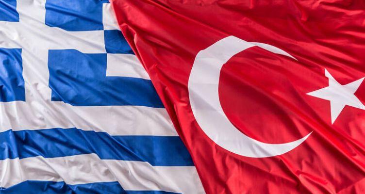 Διπλωματικό μπαράζ από Ελλάδα: Θέτει την προκλητικότητα της Τουρκίας σε Ο.Η.Ε., ΝΑΤΟ, Ε.Ε.