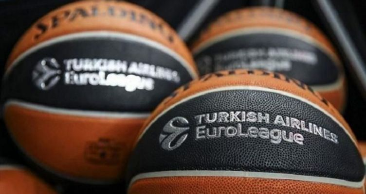 «Συμφώνησε για άλλα πέντε χρόνια με την Euroleague Basketball η Turkish Airlines»