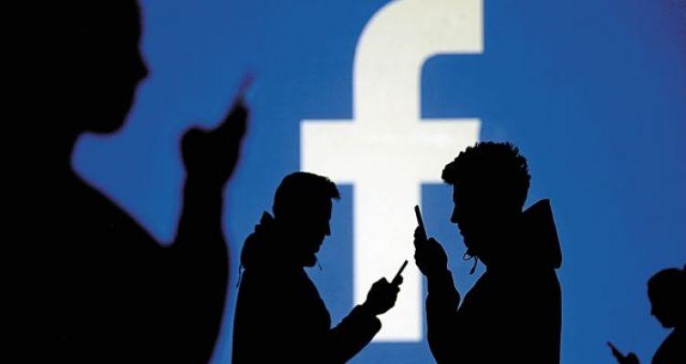 Facebook: Επιτρέπει τη μαζική διαγραφή παλιών post