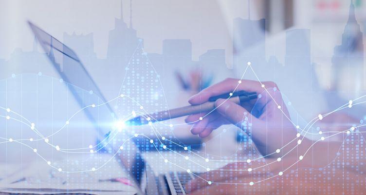Δήμος Ι.Π. Μεσολογγίου: Στην υπηρεσία των δημοτών μέσω ψηφιακής πλατφόρμας