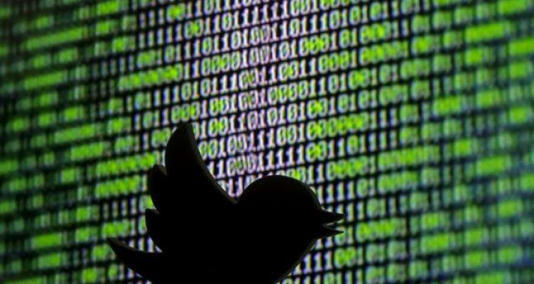 Twitter: Διαγράφει χιλιάδες λογαριασμούς που έκαναν προπαγάνδα σε Κίνα, Ρωσία και Τουρκία