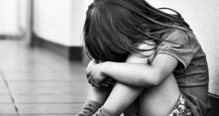 Ρόδος: 9χρονο κοριτσάκι λιποθύμησε από την πείνα μέσα σε φούρνο