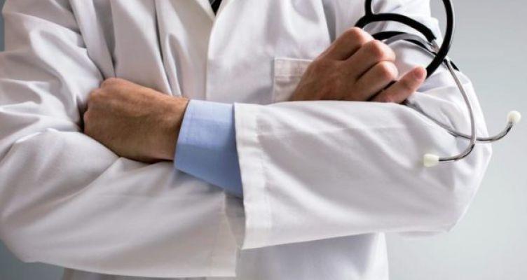 Αχαΐα: Απεργούν οι γιατροί στις 16 Ιουνίου