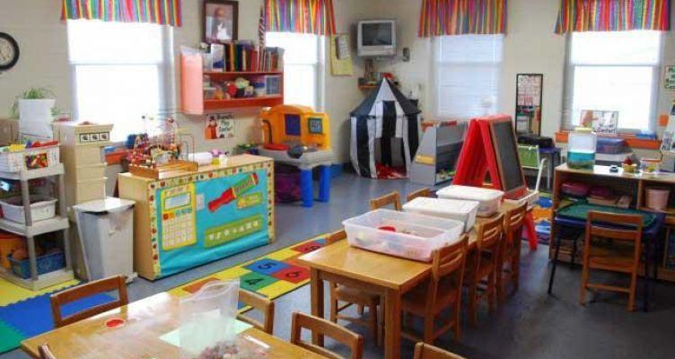 Αγρίνιο: Παράταση προθεσμίας εγγραφών, στους Δημοτικούς Παιδικούς Σταθμούς