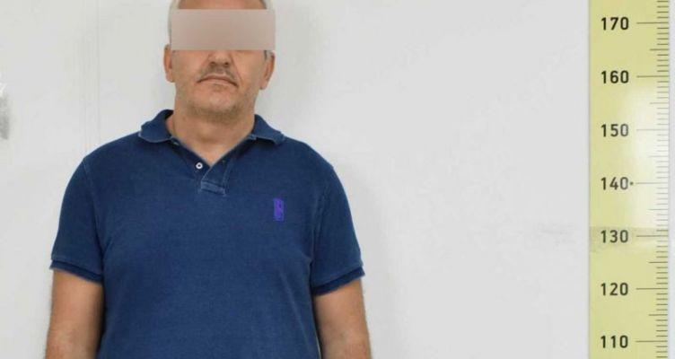 Ο ψευτογιατρός είχε εγχειρήσει θύμα του και το άφησε ανάπηρο! Νέες αποκαλύψεις