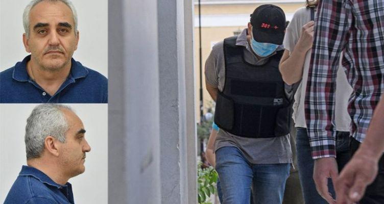 Προφυλακίστηκε ο απατεώνας «γιατρός» – Πώς άρπαξε 55 εκατ. από τον Κοντομηνά