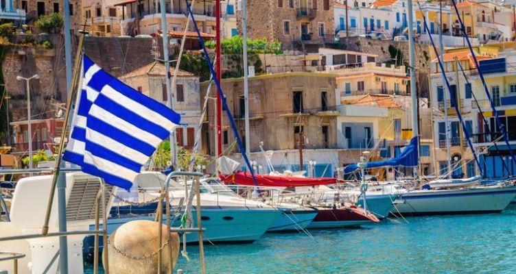 Από ποιες χώρες θα έρχονται απευθείας πτήσεις και τουρίστες οδικώς στην Ελλάδα