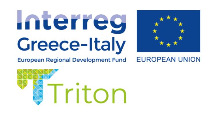 Εκπαίδευση από την Περιφέρεια Δυτικής Ελλάδας για την αντιμετώπιση της Παράκτιας Διάβρωσης