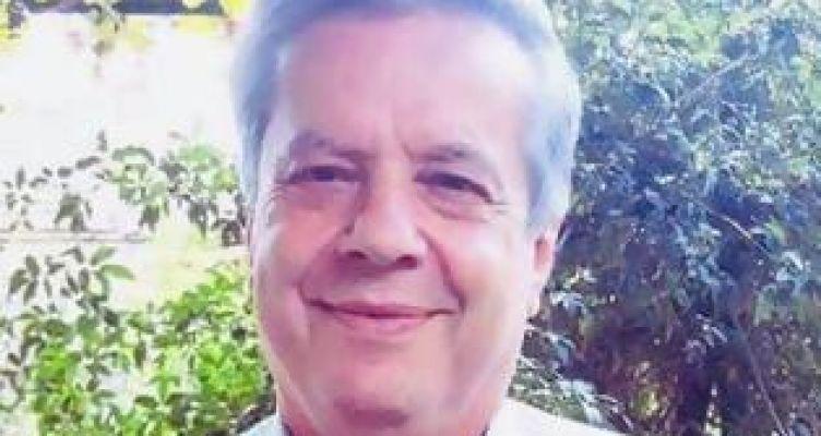 Ο Θανάσης Τ. για την απώλεια του Βασίλη Αντωνόπουλου