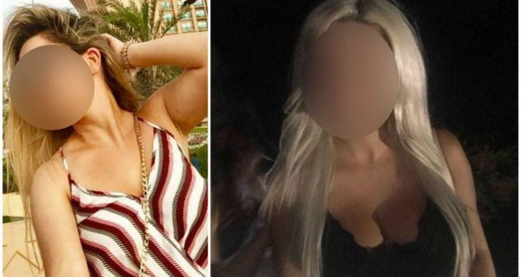 Επίθεση με βιτριόλι: Το λάπτοπ της 35χρονης θα δώσει τις απαντήσεις