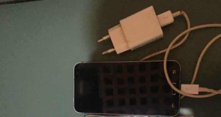 Το λάθος που κάνετε και δεν έχετε καλό WiFi σπίτι