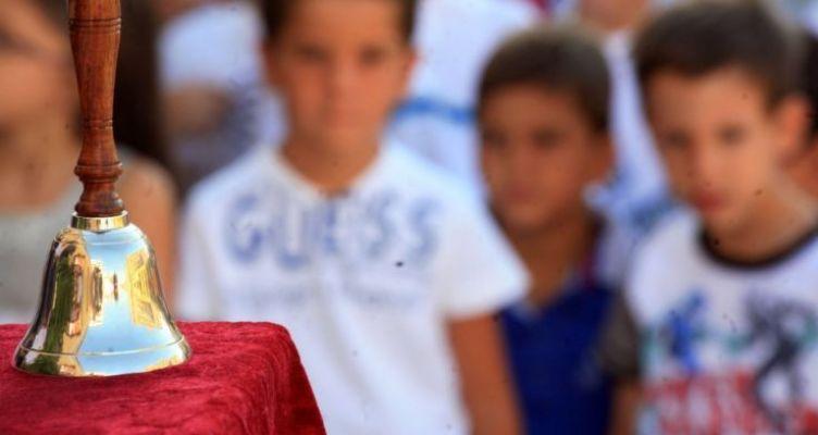 Σχολεία: Τα σενάρια για την ασφαλή επιστροφή των μαθητών στις αίθουσες