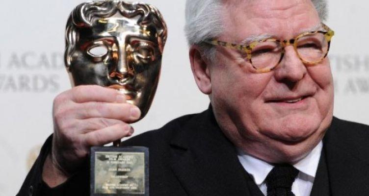 Πέθανε ο σκηνοθέτης Άλαν Πάρκερ σε ηλικία 76 ετών