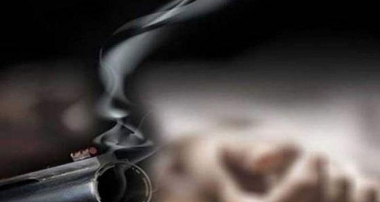Aνατροπή στην υπόθεση θανάτου 39χρονου από πυρά φίλου του το 2014