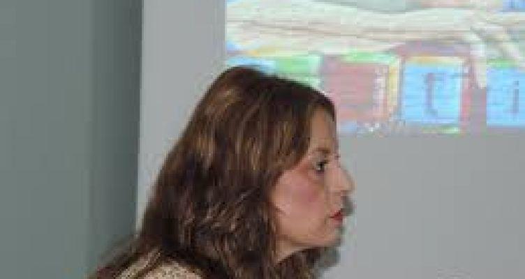 Αγρίνιο: Συγκλονίζει η Αθανασία Δημητρίου για το χαμό του μονάκριβού της Βασίλη