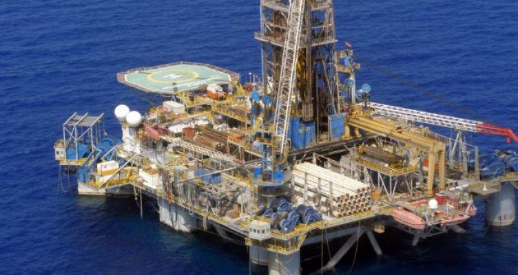 Σε ενεργειακό κλοιό η Αγκυρα από ΗΠΑ – Ελλάδα
