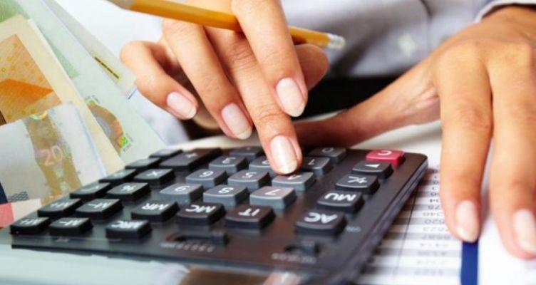 Προκαταβολή φόρου: Έρχεται μείωση έως και 100% – Τι προβλέπεται για την επιστρεπτέα