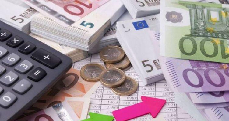 Μέτρα: Ποιοι κερδίζουν από το πακέτο των 3,5 δισ. ευρώ – Τα οφέλη για επιχειρήσεις και εργαζόμενους