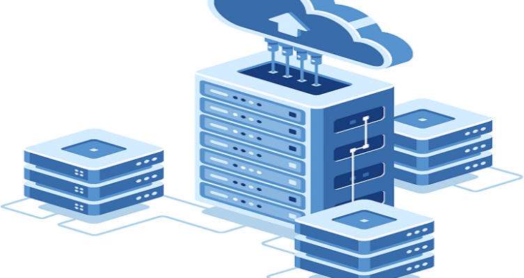 Οικονομία και ασφάλεια από τη συγκέντρωση όλων των συστημάτων στο G-Cloud