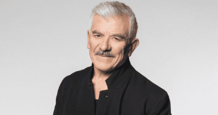 Ο Γιώργος Γιαννόπουλος ξεκαθαρίζει για την επική ατάκα, «Πως τους πετσόκοψες έτσι ρε»