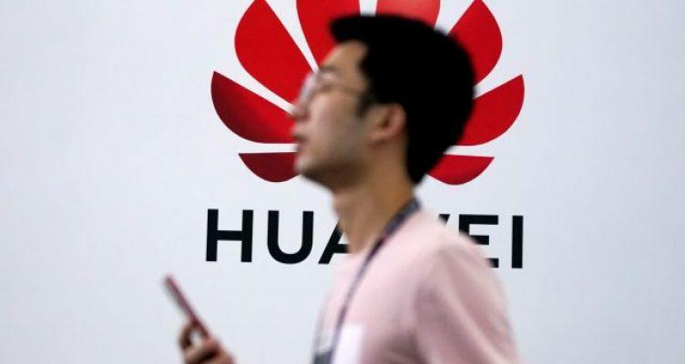 Το Πεκίνο θα περιφρουρήσει τα συμφέροντά του μετά τον αποκλεισμό της Huawei από το Λονδίνο
