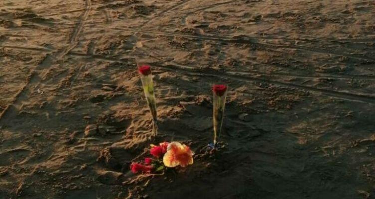 Κέρκυρα: Τι έδειξε η ιατροδικαστική έρευνα για τον θάνατο του 14χρονου κοριτσιού