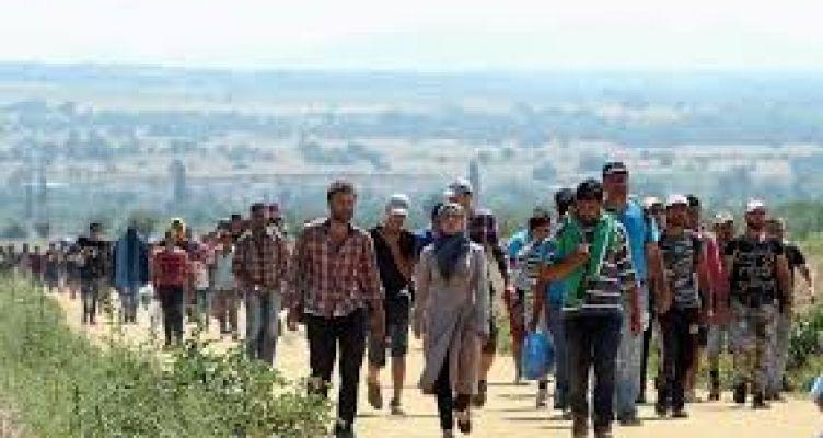 Μεσολόγγι: Απουσία και των 7 βουλευτών στο Δ.Σ. για το Μεταναστευτικό