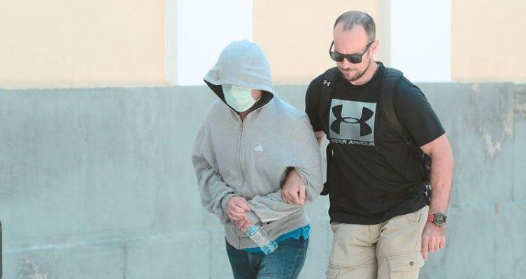 Αποπλάνηση 14χρονης στην Ηλιούπολη: Τυχαίο γεγονός σε απόμερη τοποθεσία οδήγησε στη σύλληψη του καθηγητή