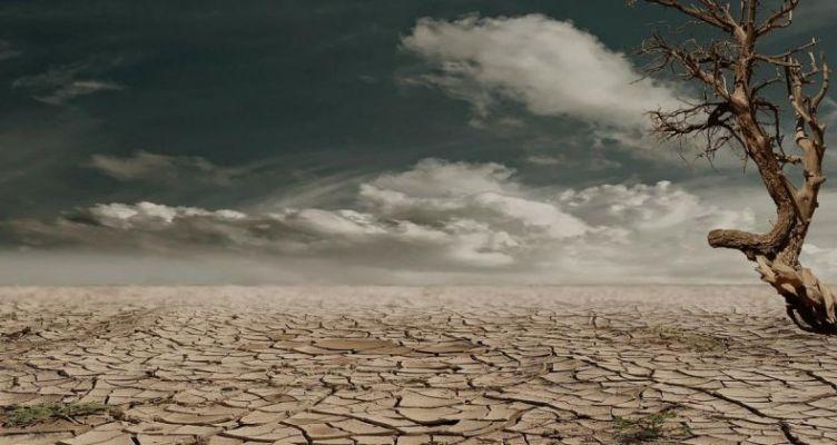 «Φλερτάρει» με την λειψυδρία η Πάτρα – Καμπανάκι κινδύνου από την Δ.Ε.Υ.Α.Π.