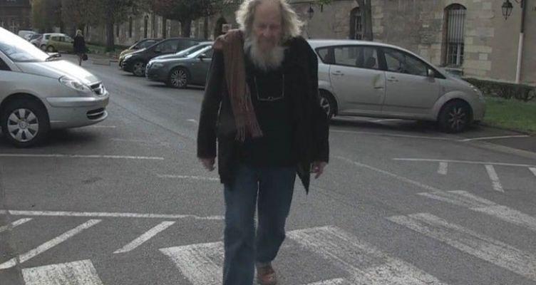 «Έφυγε» από τη ζωή ο Γαλλο-Ελβετός φιλέλληνας, Maurice Born