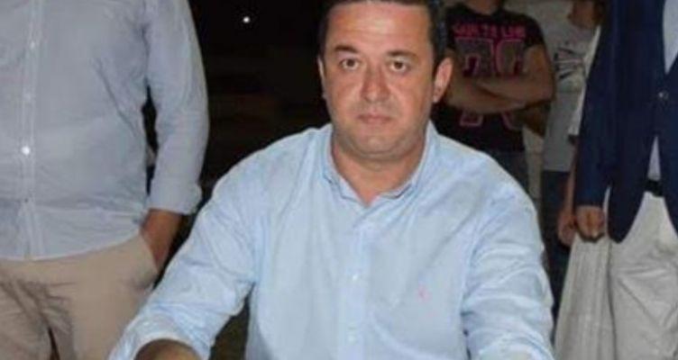Μεσολόγγι – Γιώργος Παπαδόπουλος: Τι προτίθεται να πράξει η Δ.Ε.Υ.Α.Μ.;
