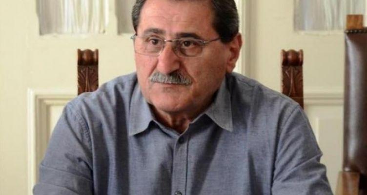 Κώστας Πελετίδης: Να μην λείψει κανείς από την αυριανή κινητοποίηση