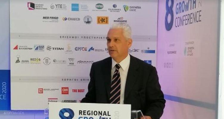 Κόμβος Ψηφιακής Καινοτομίας στο πλαίσιο της πρωτοβουλίας REBRAIN GREECE
