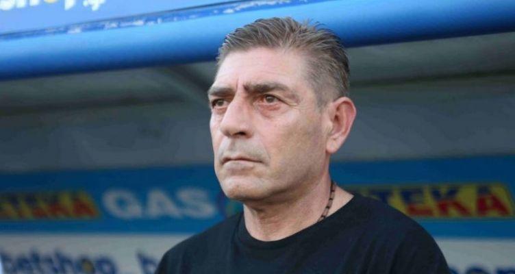 SL1 – Σάββας Παντελίδης: «Τίποτα δεν είναι αδιάφορο»