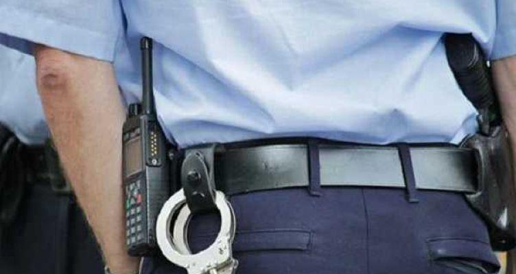 Μεσολόγγι: Σύλληψη γονιών για παραμέληση ανηλίκου
