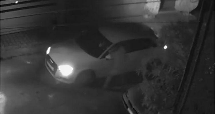 Στέφανος Χίος: Έχουν σε βίντεο την απόπειρα δολοφονίας