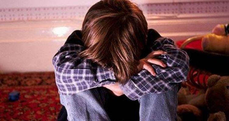 Στοιχεία από τα δυο αδέλφια που προσπάθησαν να απαγάγουν 14χρονο στον Πύργο