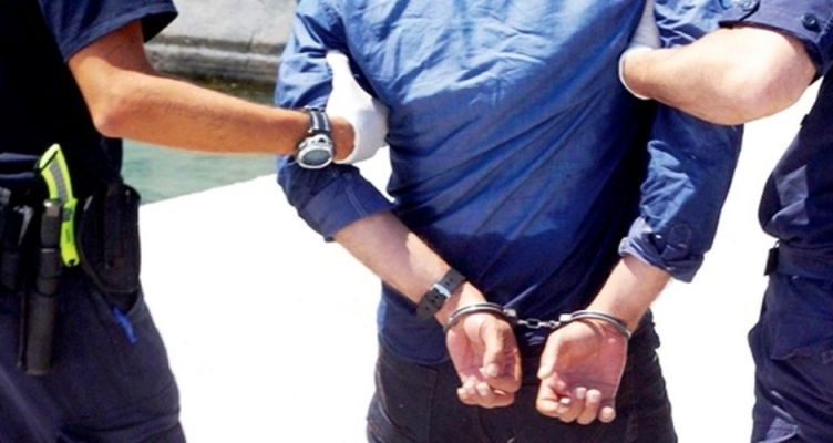 Σύλληψη φορτηγατζή υπό την επήρεια μέθης στο Μεσολόγγι