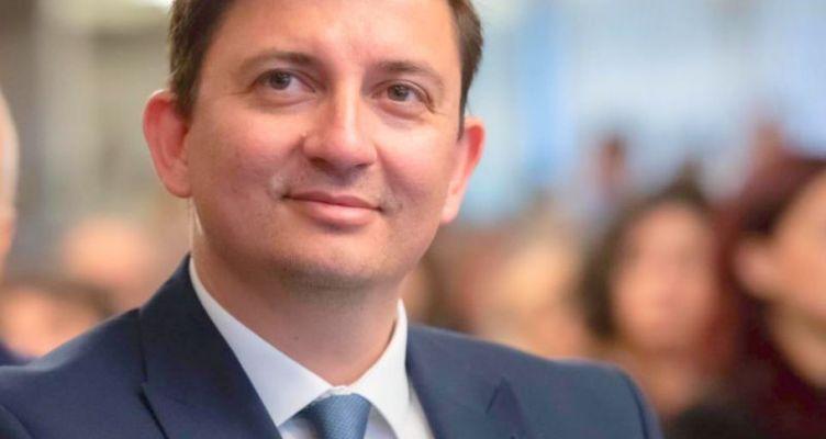 Τριανταφυλάκης: Λαθεμένες πολιτικές επιλογές στην οικονομική διαχείριση της προηγούμενης διοίκησης