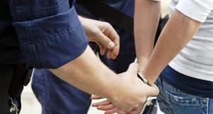 Συνελήφθη 40χρονος « τσαντάκιας » στο Αγρίνιο