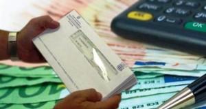 Οι φόροι απογειώνουν τη «μαύρη» οικονομία