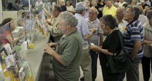 Έρχεται το «καταθεσιολόγιο»: Αναδρομικοί έλεγχοι 15ετίας για όλους τους Έλληνες