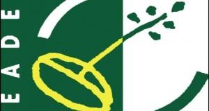 Διαβούλευση για το νέο πρόγραμμα LEADER από την Αιτωλική Αναπτυξιακή