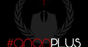Οι Anonymous «χτύπησαν» το ΤΕΙ Δυτικής Ελλάδας (Προειδοποιούν!)