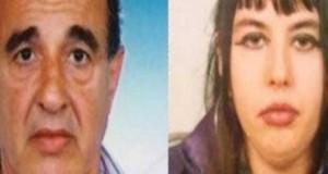 Βρέθηκαν νεκροί οι αγνοούμενοι πατέρας και κόρη