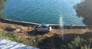 Η Ένωση Αστυνομικών Υπαλλήλων Ακαρνανίας για τον θάνατο του Αγρινιώτη…